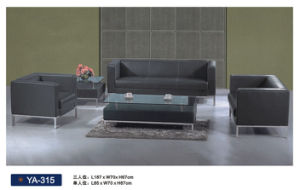 Competitive Modern Office Sofa pictures & photos