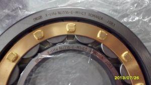 Nu316 Cylinderical Roller Bearing FAG Bearing