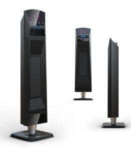 Deluxe PTC Ceramic Tower Heater (5137L)