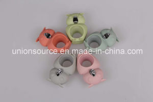 Animal Plastic Colorful Opener B0038/Bottle Opener pictures & photos