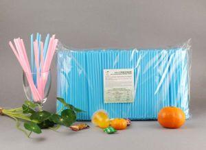 Biodegradable Straws PLA pictures & photos