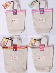 New Design Handbag pictures & photos