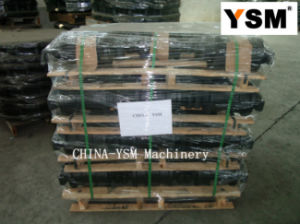 Ms120, Ms180, Ms240 Track Roller for for Excavator Parts Mitsubishi pictures & photos