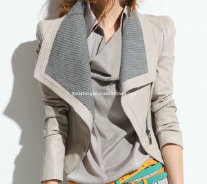 W0020 Lady Jacket
