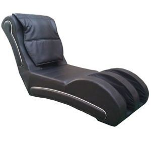 Function Massage Bed, Massage Sofa pictures & photos
