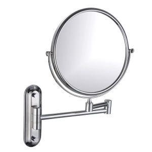 Bathroom Mirrors (Wt-1718) pictures & photos