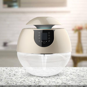 APP and Bluetooth Essential Oil Based Humidifier and Air Washer pictures & photos