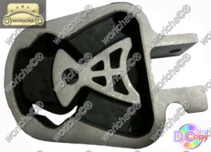 8g91-6p082-Ba Engine Mounting for Ford pictures & photos