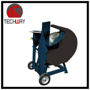 2200W 500mm Electric Log Saw (TWLS50522mA) pictures & photos
