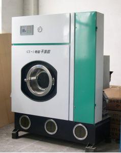 Laundry Machine/Laundry Shop/Petroleum Laundry Dry Cleaning Machine for Clothes 8kg, 10kg, 12kg, 16kg, 18kg, 20kg pictures & photos
