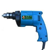 13mm Industry and Buliding Impact Drill pictures & photos