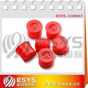 Sound Box (1100013)