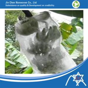 Nonwoven Banana Bag Fruit Cover pictures & photos