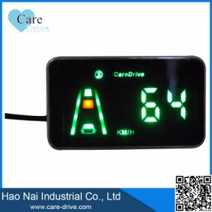 Similar to Mobileye Security System Anti Collision Warning Alarm pictures & photos