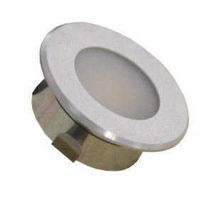 1.2W LED Under Cabinet Light Furniture Lighting pictures & photos