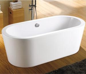 china small massage plastic bathtub price china bathtub