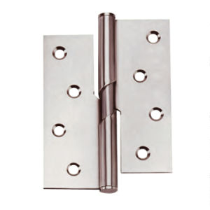 Door Hinge (LDL-124) pictures & photos