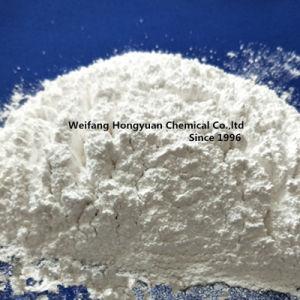 Calcium Chloride Powder (74%-98%) pictures & photos