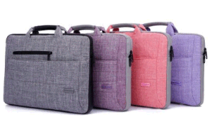 New Style Laptop Bag for 15 Inch Laptop with High Quality (SM5248) pictures & photos