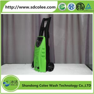 1600W Car Washing Machine for Home Use pictures & photos