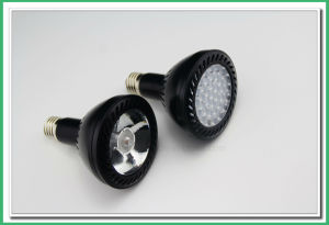 36W High Power PAR30 LED PAR Lighting Spotlight with Lm80 Chip EMC Approval pictures & photos