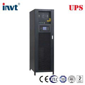 380V/400V/415V Input IGBT Digital Online UPS pictures & photos
