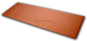 Fabric Acoustic Panel