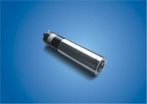 CNC Machining Center Atc Spindle Motor