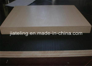 Good Price Melamine Plywood / MDF pictures & photos
