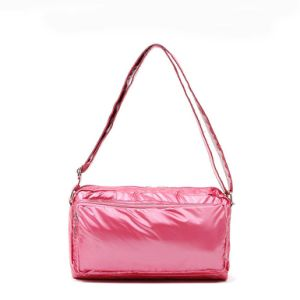 Fashion Fabric Handbag Pattern OEM Order Is Available pictures & photos