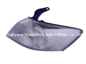 Corner Lamp, Auto Lamp, Auto Light for Toyota Corolla Sedan 03′