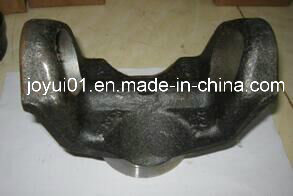 Weld Yoke for 1760 Series 6.3-28-17 pictures & photos