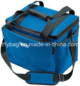 Eco-Friendly Fashion Lunch Bag&Picnic Bag Tote Bag Shoulder Bag Cooler Bag pictures & photos