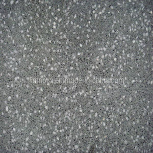 Industrial Hot Selling Pressure Terrazzo Tile for Decoration pictures & photos