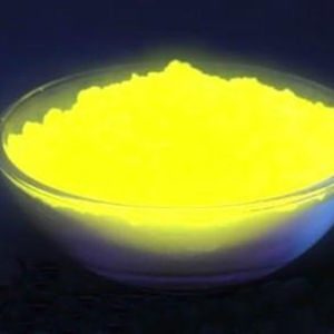 Glowing Powder for Fabric Printing pictures & photos