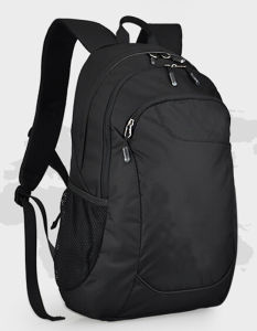 Leisure Unisex Backpack for Outdoor Sport, School, Laptop pictures & photos