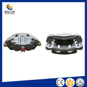 High Quality Auto 4 Pistons Brake Caliper pictures & photos