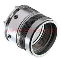 John Crane Type 613 Mechanical Seal pictures & photos