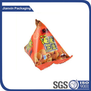 Customized Food Packaging Any Shape pictures & photos
