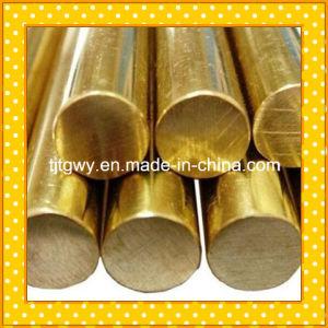 Brass Welding Rod, Brass Rod Price pictures & photos