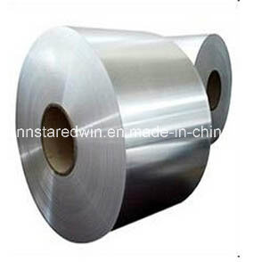 Supply SGCC Hot Dipped Galvanized Steel Coils, High Quality Gi pictures & photos