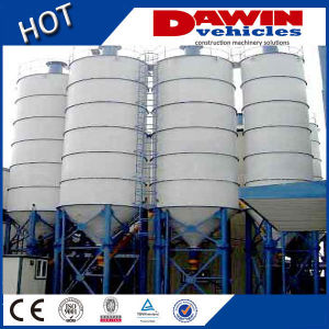 50t 100t 150t 200t 300ton Bolted Flake Cement Silo, Fly Ash Silo pictures & photos