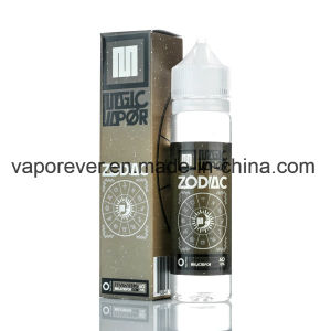 New 30ml Flavor Ejuice Vapour Juice Smoking Liquid Neutral Packaging for E Liquid From China Top Juice Supplier pictures & photos
