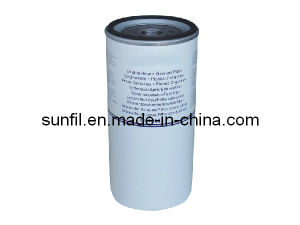 Fuel Filter for Volvo 11110683 pictures & photos