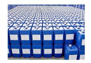 Manufacturer Price for Nitric Acid pictures & photos