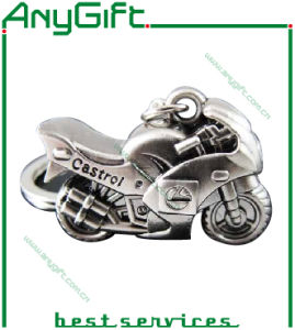Metal Keyring with Customized Size and Logo 31 pictures & photos