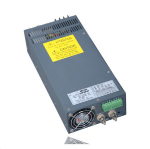 2015 CE Approved Scn-800-48 48V Switching Power Supply pictures & photos