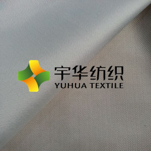 100% Polyester Embroidered Suede Fabric for Sofa Cover Yhl8