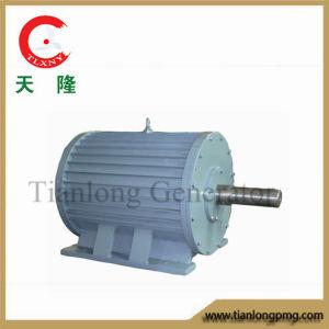 Ff-30kw/327rpm/AC380V Permanent Magnet Alternator (PMG/PMA/Hydro)