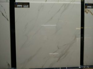 80X80cm Full Glazed Polished Porcelain Tiles (8B225) pictures & photos